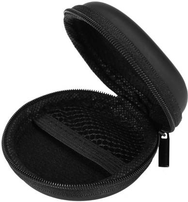 Leather Zipper for Multipurpose Uses