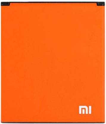 MI Mobile Battery All Model Available