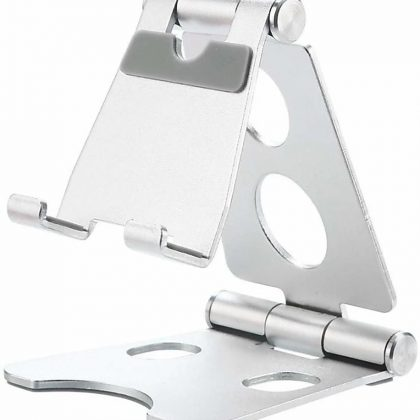 Mobile Phone Stands Universal Stand Holder Metal