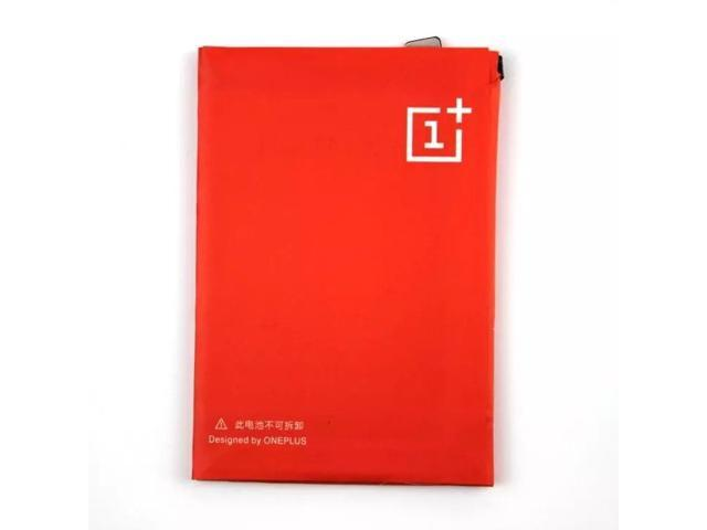 OnePlus Mobile Battery