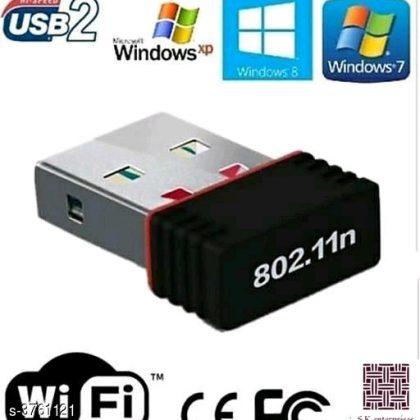 USB WiFi 450 Mbps