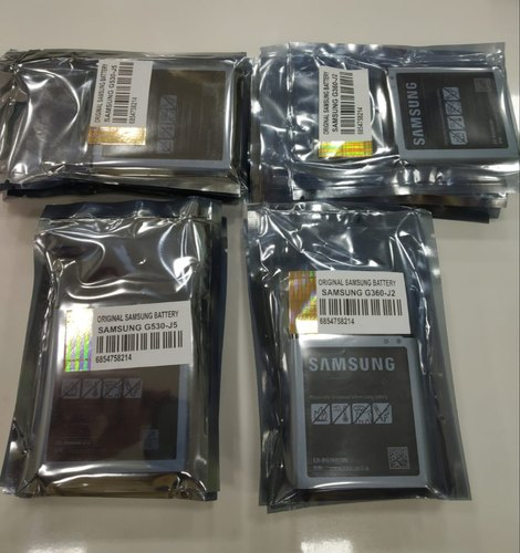 Samsung Mobile Battery All Model Available