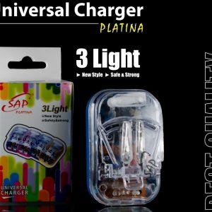 jhadu-charger