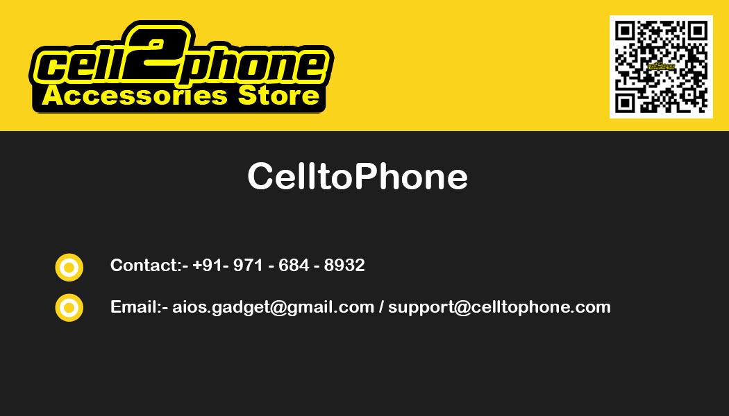 celltophone