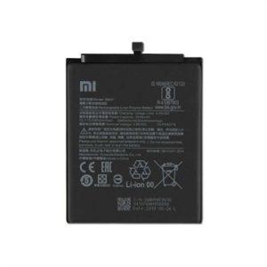 Xiaomi-Mi-A3-Battery-BM4F-4030mAh