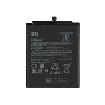 Mi A3 Battery BM4F 4030mAh