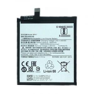 bp41-k20-battery
