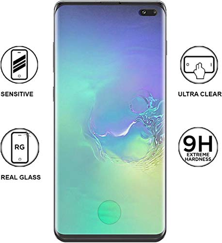 s10 plus screen guard