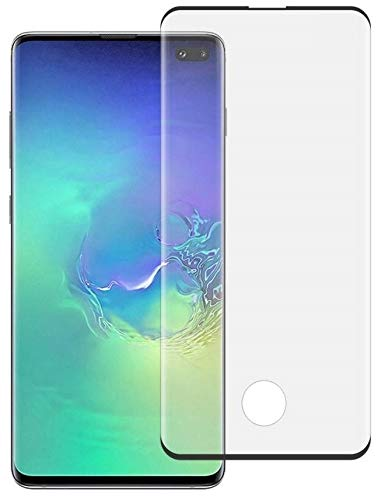s10 tempered glass