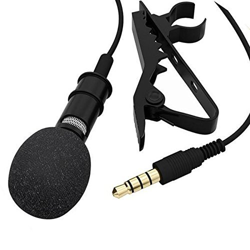 youtube microphone
