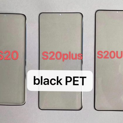 Pet Screen Guard Full Screen Coverage All Model Available