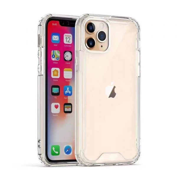 hard case mobile covers