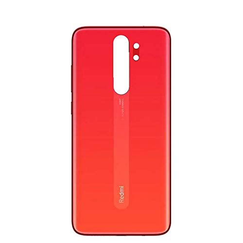 Redmi Note 8 Pro Back Door | Back Panel