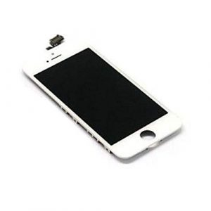 LCD with Touch Screen for Apple iPhone 5S