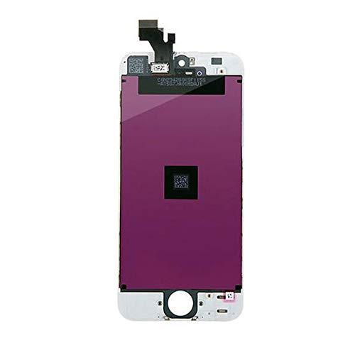 iphone 5s display buy online