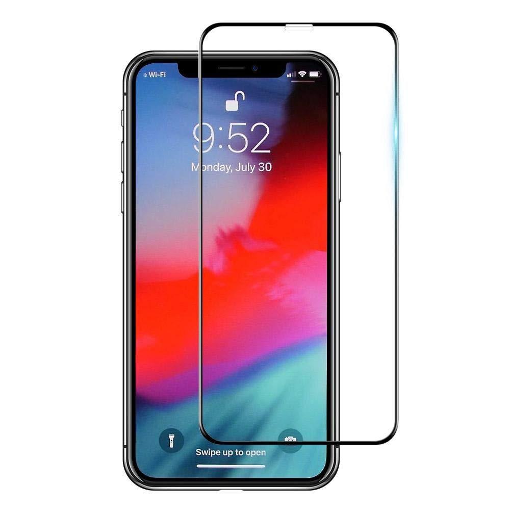 Best iPhone Screen protector 2021