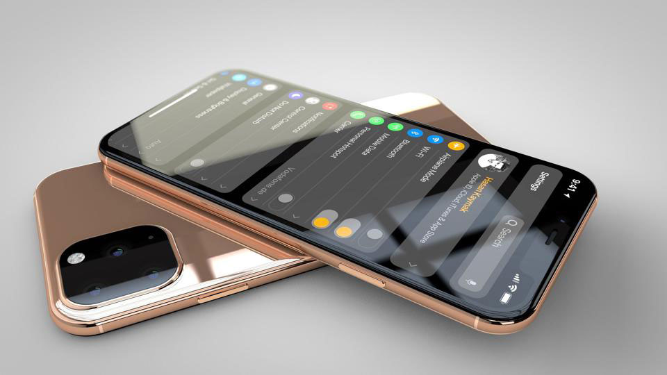 Upcoming Latest Mobile Phone 2021