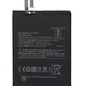 poco-f1-battery