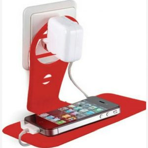 wall pocket phone mount, mobile phone holder wall mount, phone stand while charging, wall charging stand, wall mount for mobile, hanging cell phone holder, holder for phone, phone charger wall mount
