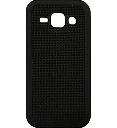 Samsung Galaxy J2 2016 Back Cover Jali Cover