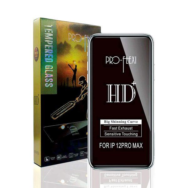 hd plus screen protector