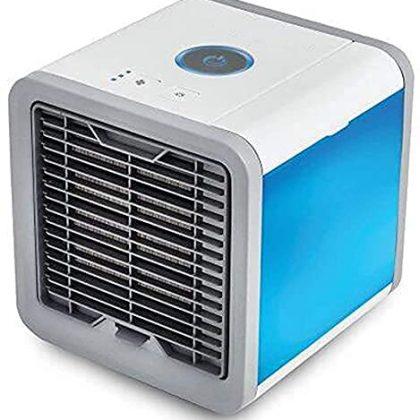 Portable Mini Air Conditioner Air Cooler