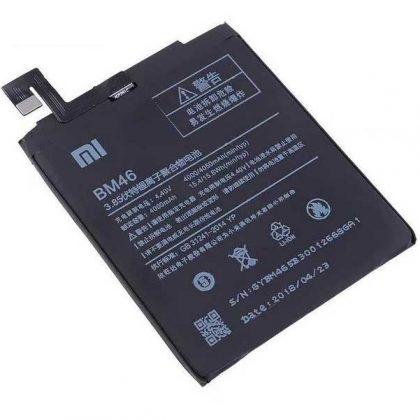 Battery for Xiaomi Redmi Note 3 BM46 4000 mAh