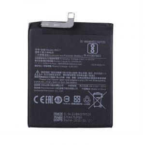 Xiaomi-100-Original-BN37-3000mAh-Battery-For-Xiaomi-Redmi-6-Redmi6-Redmi-6A-BN37-Phone