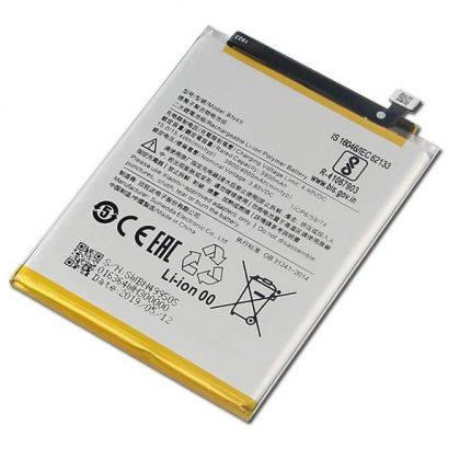 For Xiaomi Redmi 7A BN49 4000 mAh