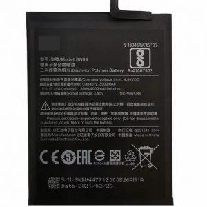 bn44-Redmi-Note-5-5000-mAh