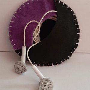 earphone-case