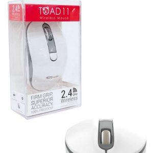 Portronics Wireless Mouse