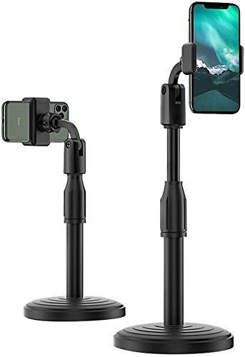 Stand Mobile Holder